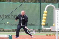 Maak kennis met tennis 2015