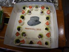 Heerendag 2015